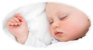 赤ちゃんのように美しく健やかな肌
